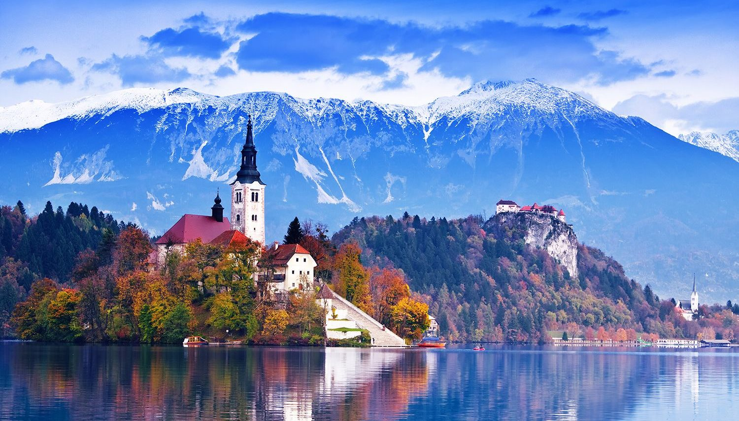 Ekorna EXPERIENCE Exclusive Luxury Traveling in Slovenia and Croatia