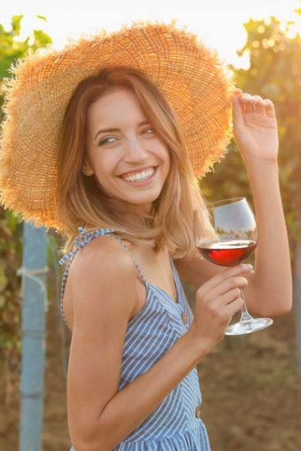 Wine EXPERIENCES